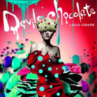 [JK写]Devils Chocolate_syokai