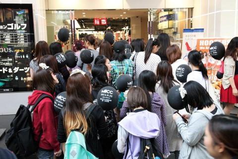渋谷会場_MG_0112