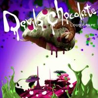 [JK写]Devils Chocolate_tujyou