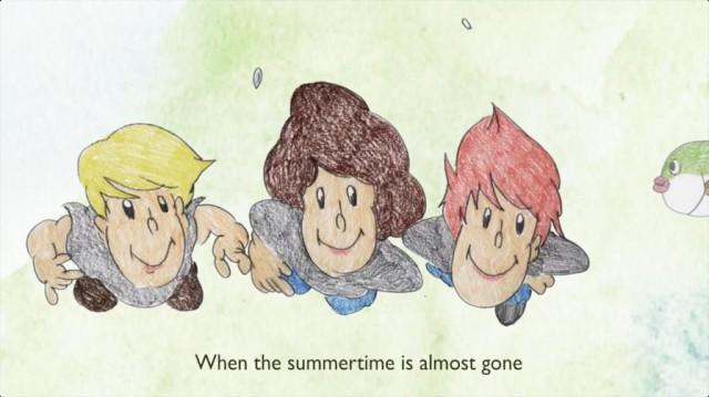 th_SUMMERTIME_SUM