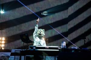 DJ Santa Monica_141022