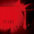 『SCARE』初回限定盤