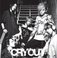 CRY-OUT_shokaiB