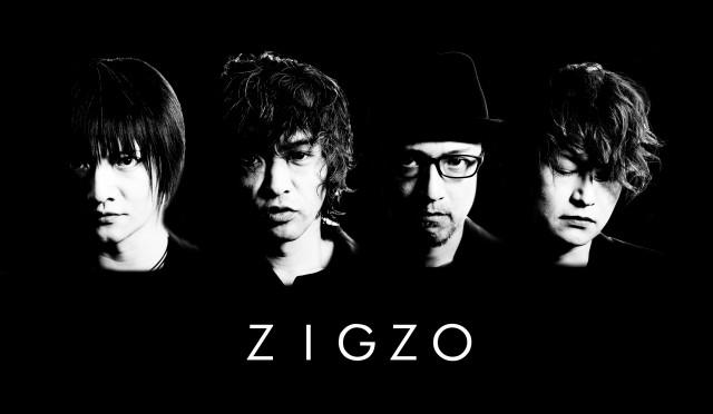ZIGZO141222