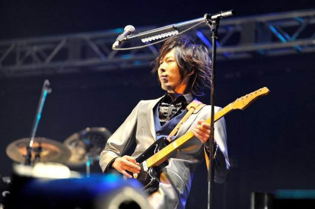 Shinji _IG29702
