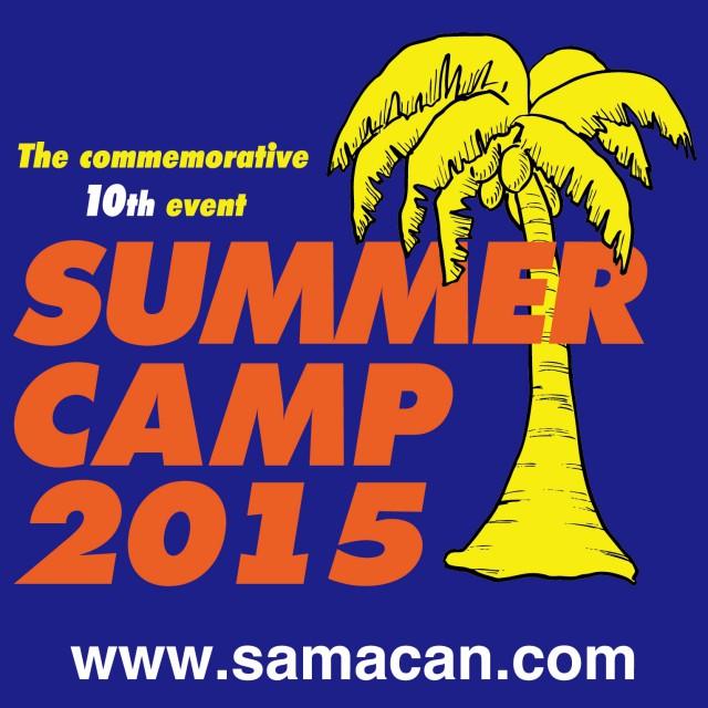 samacan15