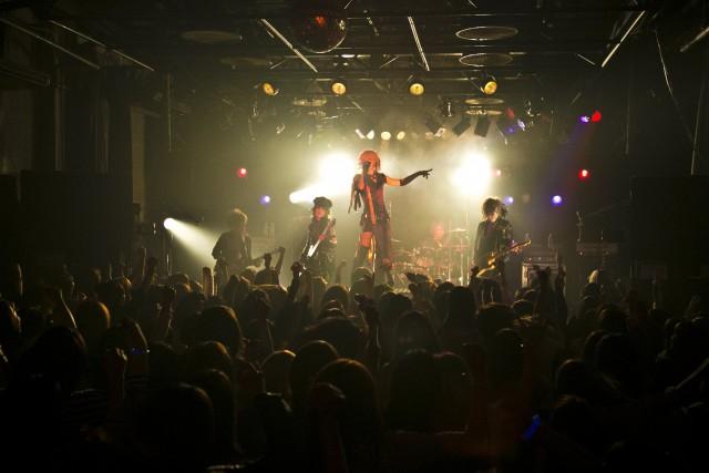 shounenki_live