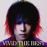 BEST_syokaiA_lite