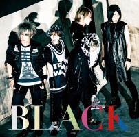 BLACKLimited