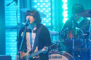 LIVE MONSTER2 ?NTV