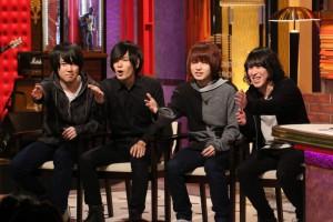 LIVE MONSTER3 ?NTV