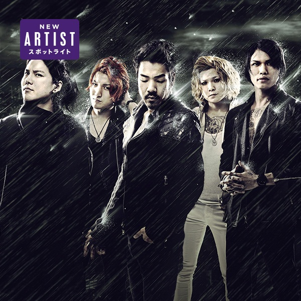 Crossfaith_NEWARTISTSPOTLIGHT