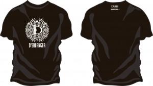 Tシャツ3*