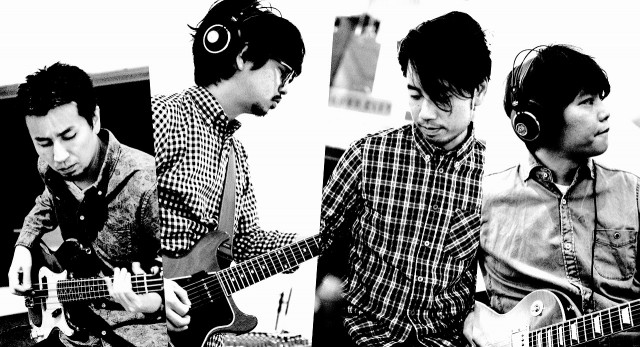 ASIAN KUNG-FU GENERATION150424