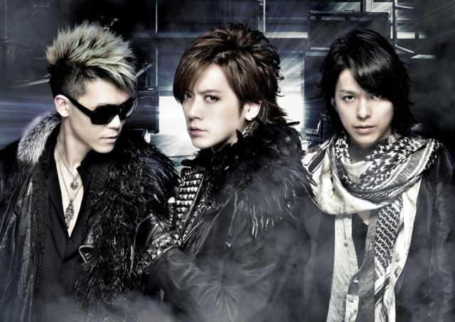 BREAKERZ150417