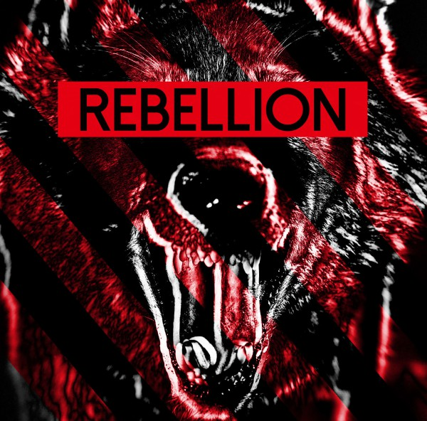 Rebellion_0701
