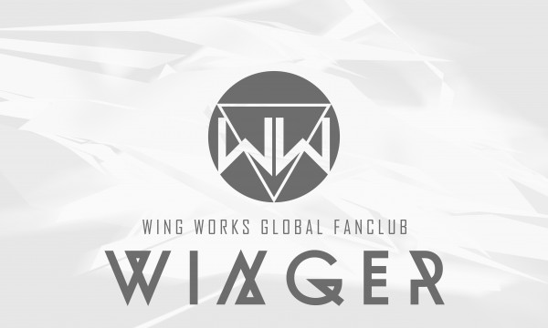 WING WORKS_FClogo