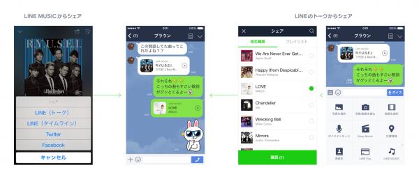 LINEshare_image