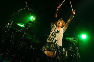 Takeshi_Fujikawa