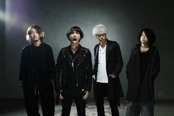 ONE OK ROCK150711