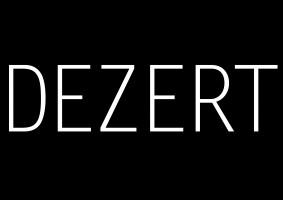 DEZERT_logo_150927