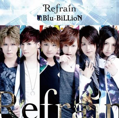 Refrain_JK