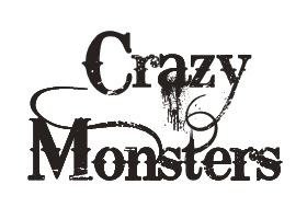 Crazy Monsters_LOGO