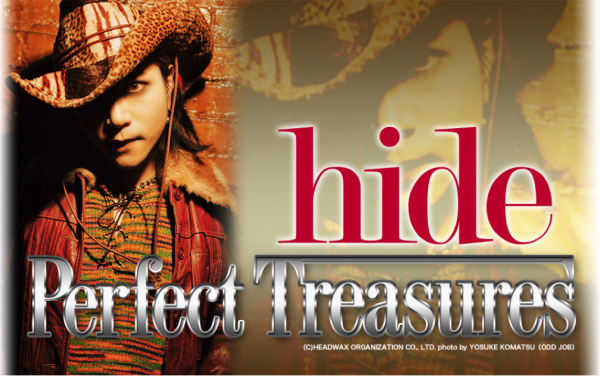 hide151019