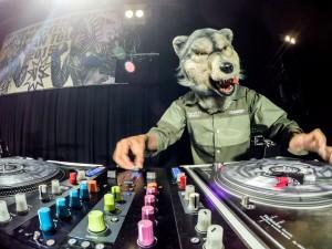 live_DJ-Santa-Monica