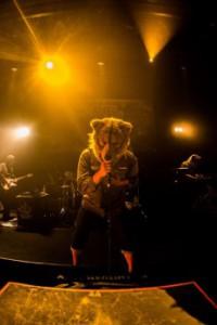 live_TOKYO-TANAKA