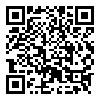 acid android QR