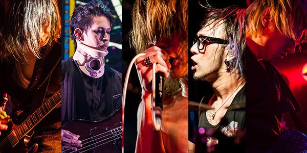 MERRY_LIVE