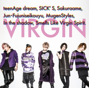 VIRGIN_LTD_A