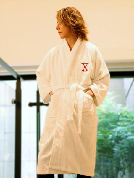YOSHIKI 着用画像_500