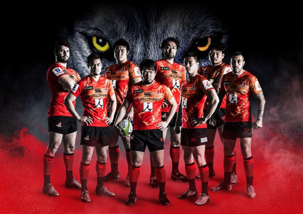 sunwolves_keyvisual