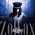 Zoltax