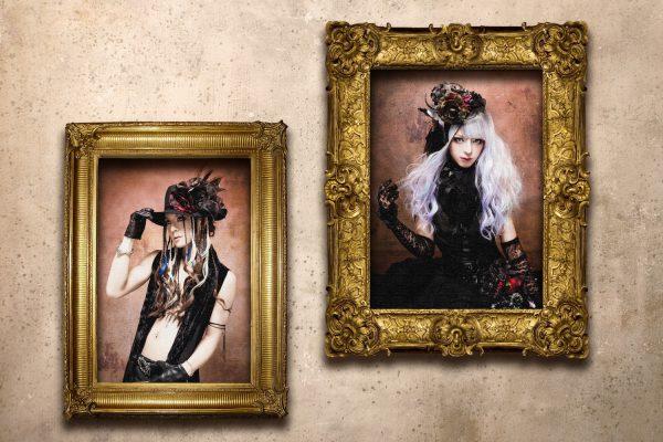 黒姫の夢遊病160418