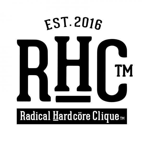 RHC160405