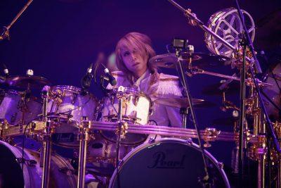 4.Dr.Shinya