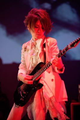 2.Gu.咲人
