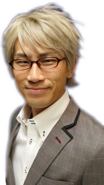 yamadahisashi