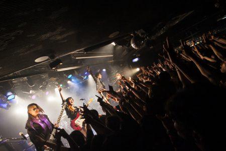 Re_MG_0415