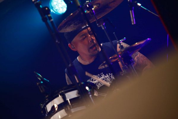 J_BLITZ_MASUO