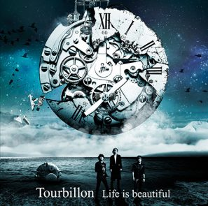 Life is beautiful_CD_DVD