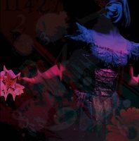 リリックホリック歌劇団『Alice madness』