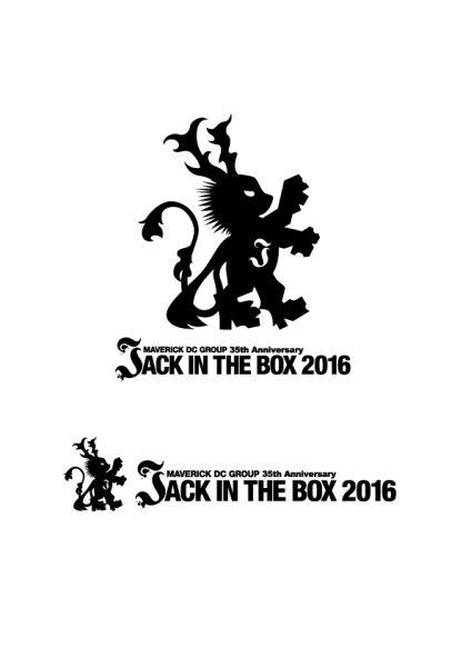 jitb2016-logo