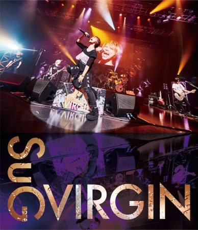 LIVE VIRGIN_BD_DVD_JK