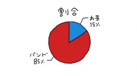 %e7%94%bb%e5%83%8f4
