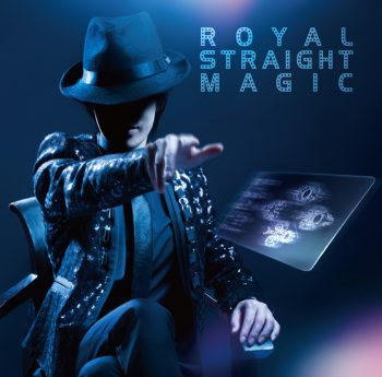 booklet_royal_fix