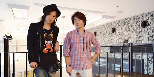 【第1回】お相手:肉マイスター・田辺晋太郎さん